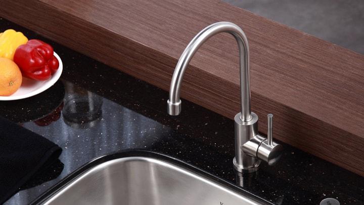 Bar Faucets